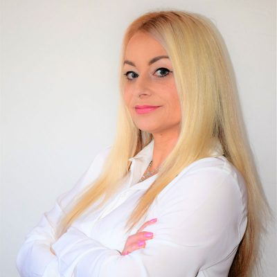 horvathova